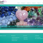 Crystal Bracelets | A Crystal Passion Website by Andreas Strauss