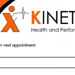 Kinetix-back