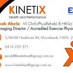 Kinetix-front
