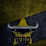 lock-cowboys2
