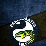lock-eels2