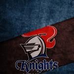 lock-knights2