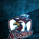 lock-roosters2
