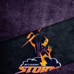 lock-storm2