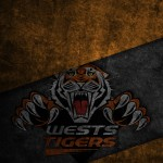 lock-tigers2