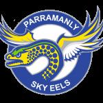 sky-eels
