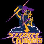 stormknights