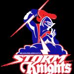 stormknights2