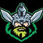 titan-raiders2